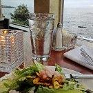 Final_Dinner_IMG_0003