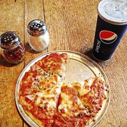 Final_Pizza_IMG_0001