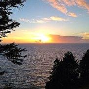 Final_Sunset-IMG_0003