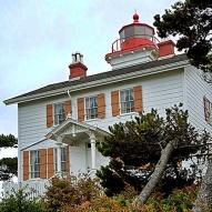 Snapseed_Final-Lighthouse-2-DSC04029