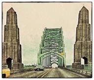 Snapseed_Final_Tall-Bridge_IMG_0004