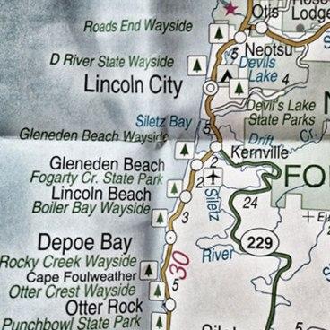 Snapseed_Oregon-Map_2-IMG_0