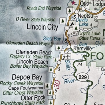 Snapseed_Oregon-Map_2-IMG_0