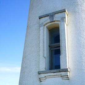 WindowDSC0396