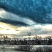 Missouri Sky