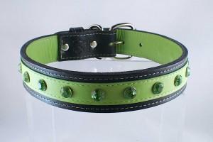 Irish Collar-5