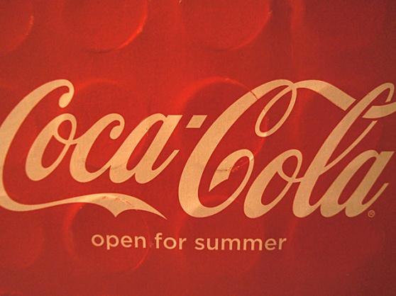 Final-Coke