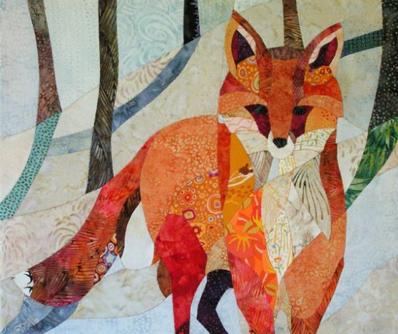 Fox Art-il_570xN.273309637
