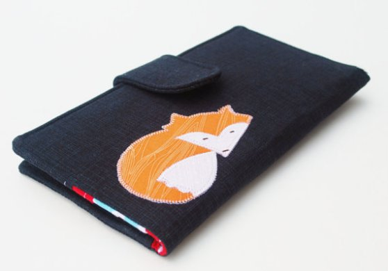 Fox Wallet-il_570xN.429804234_ppj2