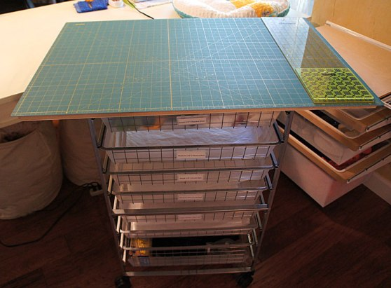 Final-Cutting-Table-2-DSC05