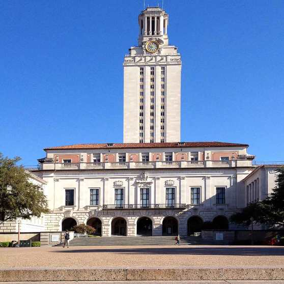 Final-UT-Tower
