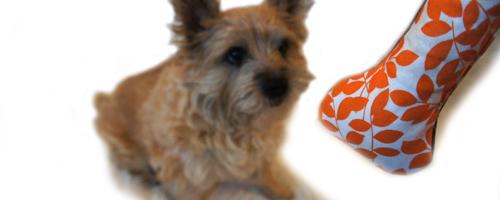 Final-Dog-Toy-5-DSC0560
