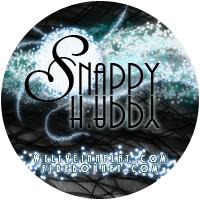 snappyhappy-galactic
