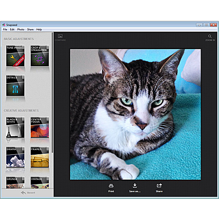 Snapseed-Screen-3