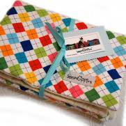 Shopify-Argyle-1-Crate-Mat