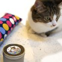 Shopify-Catnip-Toy-2