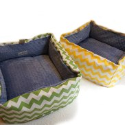 Shopify-Chevron-Pet-Bed-2