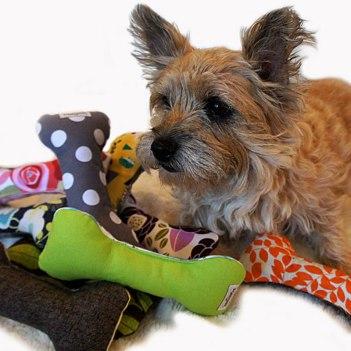 Shopify-Dog-Toys-5
