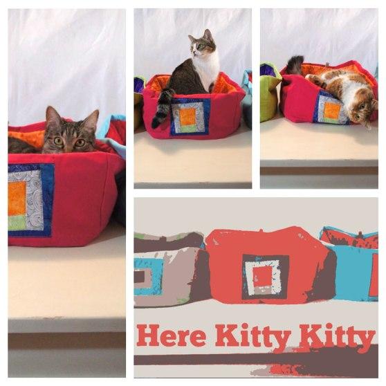 Here-Kitty-Kitty