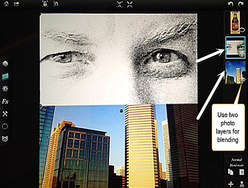 Leonardo-Eye-12-Snagit