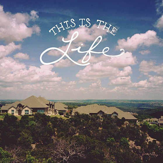 This-is-the-Life