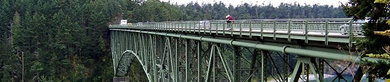 Final-Whidbey-Bridge-1